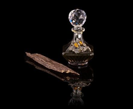 Speciality Oudh